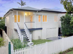 24 Lindon Street, Dutton Park, Qld 4102