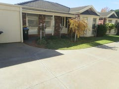 8/295 Cureton Avenue, Mildura, Vic 3500