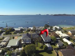 146 Soldiers Point Road, Salamander Bay, NSW 2317