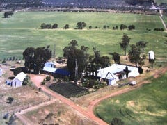 Lot 704 Patterson Road, Goomalling, WA 6460