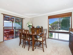 69 Undola Road, Helensburgh, NSW 2508