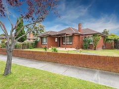 24 Chapman Avenue, Thomastown, Vic 3074