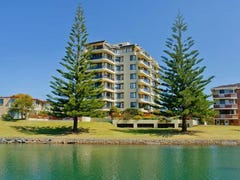 302/8-10 Hollingworth Street, Port Macquarie, NSW 2444