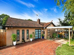 6 Sunlight Crescent, Brighton East, Vic 3187