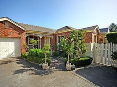10B Holloway Street, Ormond, Vic 3204