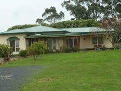 584 Deep Creek Road, Wynyard, Tas 7325