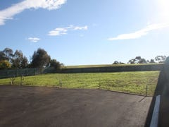 Lot 603 Sandergrove Road, Strathalbyn, SA 5255