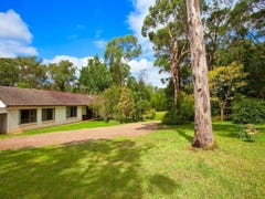 22 Barry Road, Kellyville, NSW 2155
