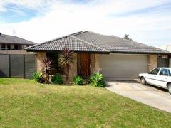 115 Coral Street, Corindi Beach, NSW 2456