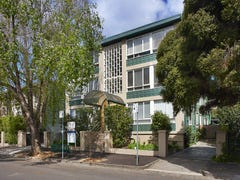 111/25 Hotham Street, East Melbourne, Vic 3002