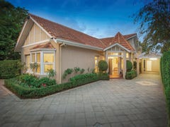 111 Ormond Esplanade, Elwood, Vic 3184