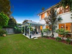 36/17 Conie Avenue, Baulkham Hills, NSW 2153