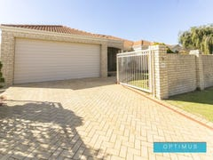 28 Bandol Gardens, Secret Harbour, WA 6173
