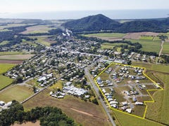 Lot 311 Daintree Horizons Drive, Mossman, Qld 4873