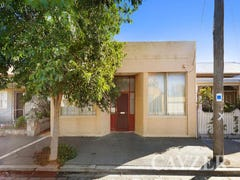147 Ross Street, Port Melbourne, Vic 3207