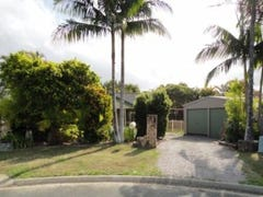 5 Hillgate Court, Morayfield, Qld 4506
