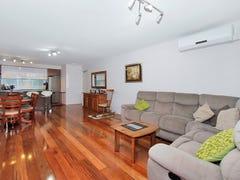 67/143 Adelaide Terrace, East Perth, WA 6004