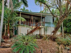 22 Eastment Street, Bardon, Qld 4065