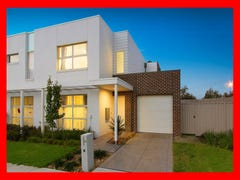 15 Paragon Way, Waterways, Vic 3195