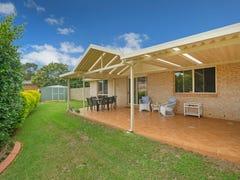 47 Sapphire Drive, Port Macquarie, NSW 2444