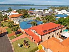 14 Wilohurst Drive, Redland Bay, Qld 4165