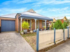 15 Squires Court, Caroline Springs, Vic 3023