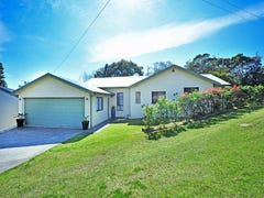 2 Poplars Avenue, Bateau Bay, NSW 2261