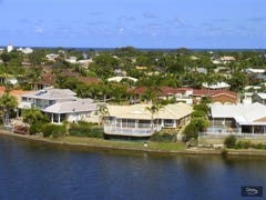 52 Ramsay Crescent, Pelican Waters, Qld 4551