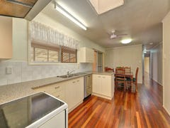 73 Dunn Road, Avenell Heights, Qld 4670