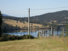 Lot 4 Power Road, Bruny Island, Tas 7150