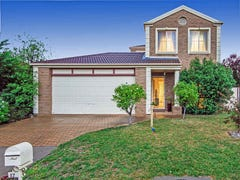 17 Foley Court, Hoppers Crossing, Vic 3029