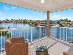 19 Tortuga Place, Clear Island Waters, Qld 4226