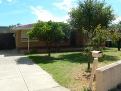 8 Howard Street, Windsor Gardens, SA 5087