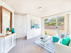 11/10 Queens Pde, Newport, NSW 2106