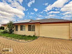77B Homestead Road, Gosnells, WA 6110
