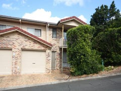 60/12 Granchester Street, Sunnybank Hills, Qld 4109