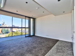 316/253 Bridge Road, Richmond, Vic 3121