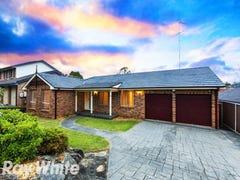 5 Miriam Court, Baulkham Hills, NSW 2153