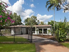 16 Manson Court, Moulden, NT 0830