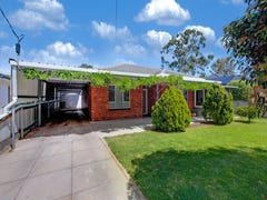 13 River Valley Drive, Windsor Gardens, SA 5087