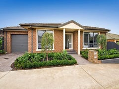 4 Langside Lane, Hampton, Vic 3188