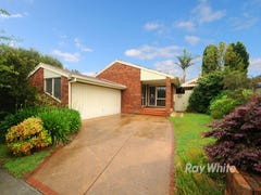 120 Fraser Crescent, Wantirna South, Vic 3152