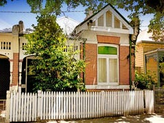 157 Wellington Street, Flemington, Vic 3031