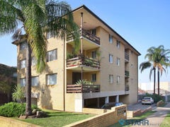 8/52 Sheffield Street, Merrylands, NSW 2160