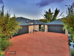 20 Finke Close, Parkinson, Qld 4115