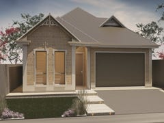 LOT 140 'NEW ROAD', Evanston Gardens, SA 5116