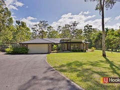 28 Pascoe Road, Ormeau, Qld 4208