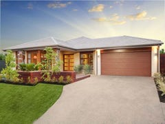 Lot 34 Jeanetta Close, Brindalee Estate, Cranbourne, Vic 3977