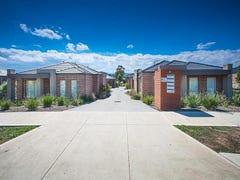 Unit 3/4 Francis Crescent, Gisborne, Vic 3437