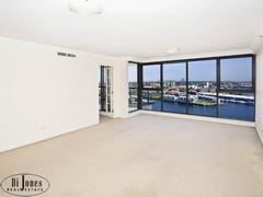 2105/183 Kent Street, Sydney, NSW 2000